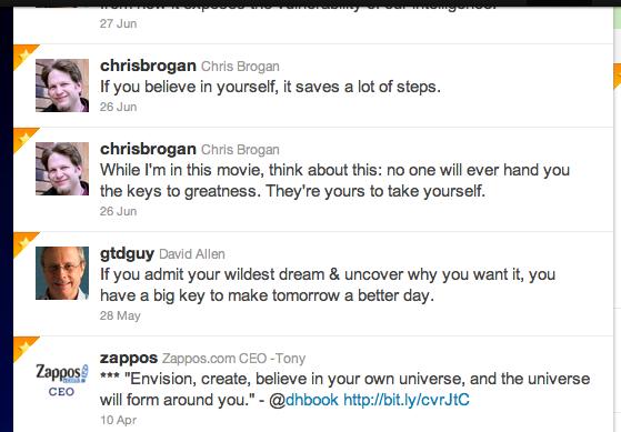 inspirational crboynton 39 s blog